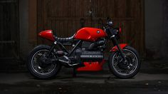BMW-K100-Cafe-Racer-3