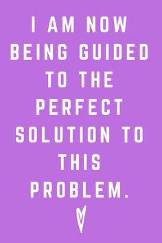 Positive Affirmations, Meditation, Self-Love, Self-Esteem, Peace, Affirmations, Inspiring resources, building confidence, self development, personal development, mindset tips, spiritual growth, live your purpose.