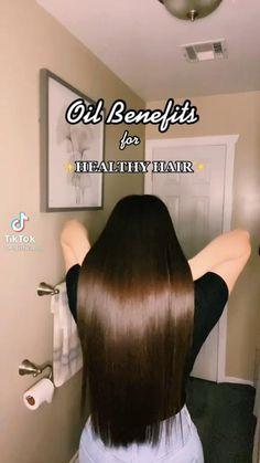 Natural Hair Mask, Natural Hair Care Tips, Hair Growing Tips, Diy Hair Treatment, Hair Mask For Growth, Beauty Tips For Glowing Skin, Diy Hair Care, Healthy Hair Tips, Hair Remedies