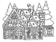 window color malvorlagen weihnachten kostenlos | ausmalbilder für kinder | ideen rund ums haus