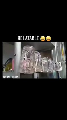 Funny Videos Clean, Latest Funny Jokes, Very Funny Jokes, Crazy Funny Videos, Funny Videos For Kids, Stupid Funny Memes, Funny Relatable Memes, Funny Kids, Funny Laugh