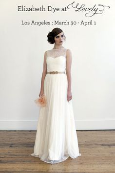 custom made floor-length dress with lace Top chiffon skirt dress