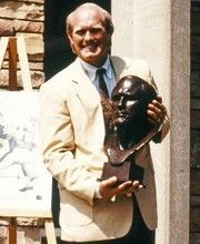 Terry Bradshaw Hall of Fame
