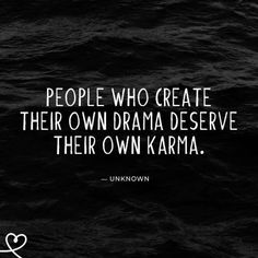 Losing a friend is one of the worst forms of heartbreak, but sometimes it's necessary to cut out toxic people from your life. These 15 bad friend quotes teach you how to talk to the ones who need to find their way out of your inner circle. Selfish Friend Quotes, Bad Friend Quotes, Bad Day Quotes, Life Quotes Love, Life Friends Quotes, Bad Karma Quotes, Fake Friends Quotes Betrayal, Sassy Quotes, Teen Quotes