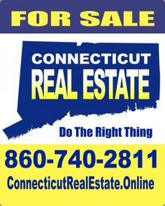 My Order Details Connecticut Real Estate, Detail