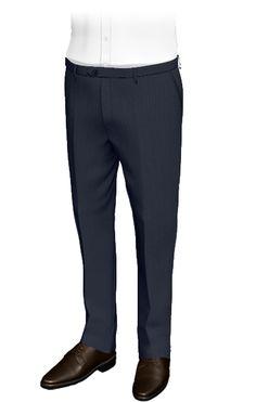 Pants for Men Fall Pants, Formal Pants, Men Pants, Tweed Pants, Corduroy Pants, Fall Outfits, Slim, Cotton, Brown