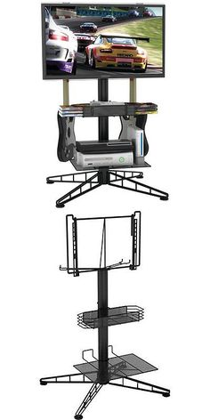 Entertainment Units Tv Stands 20488 Tv Stand For Flat Screens