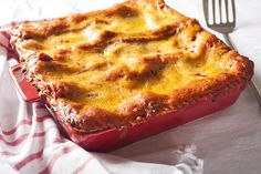 Delicious lasagne from the Fornetto. Check out our lasagne on the Fornetto site. http://fornetto.com/blog/lasagna-or-lasagne/