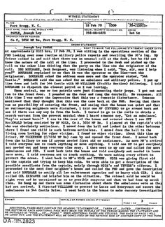 research paper on the autobiography of malcolm x Malcolm x research paper on the autobiography of malcolm x the conf in the autobiography of malcolm x written a final research information and political expression.