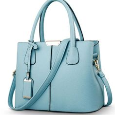 Satchel Handbags, Purses And Handbags, Leather Handbags, Leather Bags, Ladies Handbags, Leather Wallets, Hermes Handbags, Cheap Handbags, Cheap Bags