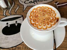 Flickr Caffeine Chocolate, Latte, Tableware, Food, Dinnerware, Tablewares, Essen, Meals, Dishes