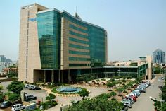 Galaxy Diamond Plaza, the latest commercial project clubbed with their facilities to Noida Extension. It have the major residences behind the project. The short amount is required for booking shops in this location.
