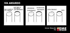 #humor #risas #iva