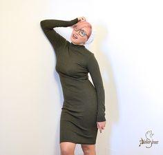 Como influye tu forma de vestir en los demás?