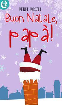 Sweety Reviews: [Novità in libreria] Il Natale di eLit - Quest'anno... regalate una favola!