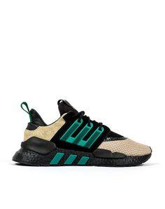 189 Best Shoe images Skor, dina skor, sneakers  Shoes, Your shoes, Sneakers