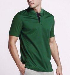 479008b1 Nike NikeLab x RF Mens Polo Shirt L Green Black 826885 302 Roger Federer # Nike