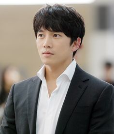 Lee Bo Young, Korean Celebrities, Korean Actors, The Iron King, Kdrama, The Special One, Park Ji Sung, Doctor Johns, Handsome Prince