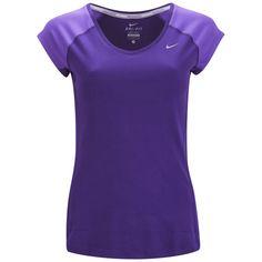 camisetas deportivas de mujer de marca …  deb8f08f1f3ac