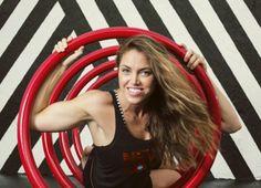 Fitness Tips, Health News & Workout Music | Flywheel Blog