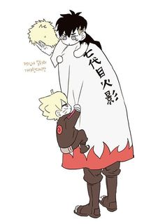 Naruto Uzumaki Shippuden, Naruto Anime, Sarada Uchiha, Naruto Cute, Naruto Shippuden Sasuke, Anime Ai, Anime Kawaii, Cute Cartoon Wallpapers, Animes Wallpapers