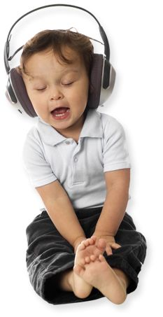 Music Therapy Tunes