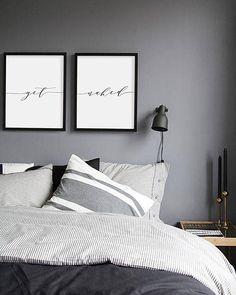 8 Most Simple Ideas Can Change Your Life: Room Minimalist Bedroom Black White minimalist home decorating living rooms.Minimalist Bedroom Interior Lamps traditional minimalist home bedrooms.Minimalist Bedroom Interior Black And White.