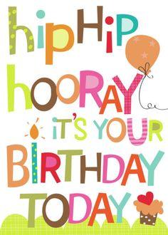 Martina Hogan - fun birthday words.jpg