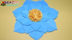 mary creative paper flower origami 21 how to make a pointy petal