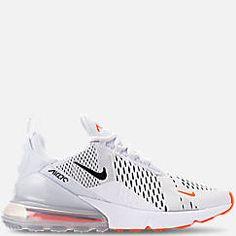 28b5387b33 Men's Nike Air Max 270 Casual Shoes Mens Nike Air, Nike Air Max, Air