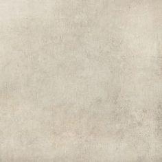 Πλακάκι δαπέδου ΓΚΡΕΙ ΣΟΟΥΛ ΣΑΝΤ ΜΑΤ 61,5x61,5cm Γρανίτης πρώτης ποιότητας. Cream Wallpaper, Embossed Wallpaper, Textured Wallpaper, Wallpaper Roll, Faux Leather Walls, Leather Texture, Luxury Vinyl Tile, Luxury Vinyl Plank, Home Depot