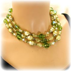 But about 6-8 inches longer. These are too short. http://image0-rubylane.s3.amazonaws.com/shops/2heartsjewelry/SHN1.1L.jpg?89