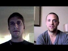 Casey Darnell Interview