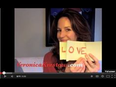 How to Radically and Simply *LOVE* Your Life