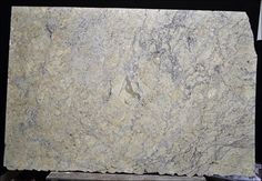 It Is Originated From Brazil And Medium Quality Is Available In Armina  Stone, Pittsburgh, PA. Call Us Now On 412 406 8442 For Free Granite  Countertop ...