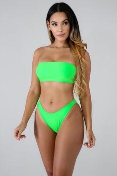618fec5a2a 933 Best Bathingsuits Bodysuits & lingerie images in 2019 | Womens ...