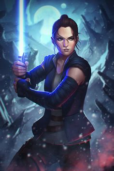Ignite The Force! Here you'll find the latest and greatest Star wars fan art - from the Original and Prequel Trilogy to Rogue One, the Sequel Trilogy and beyond. This is the art you are looking for. Star Trek, Star Wars Rpg, Rey Star Wars, Star Wars Fan Art, Starwars, Jedi Sith, Sith Lord, Star Wars Wallpaper, Reylo