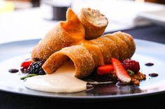 """Superb egg based delicious desert"" by Nuno Tavares https://gurushots.com/kurtz53/photos?tc=2f714573798c4445d3810149174a9e47"