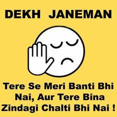 --- www.dekhbhaipics.blogspot.com ---