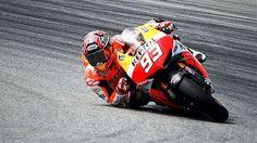 MotoGP Argentina, pole di Marquez davanti a Rossi - http://www.maidirecalcio.com/2016/04/02/motogp-argentina-pole-marquez-davanti-rossi.html