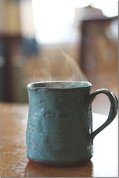 Ceramic -★-
