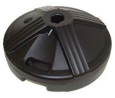 USW 50-Pounds Umbrella Base (Black) US Weight http://www.amazon.com/dp/B0041G6V5W/ref=cm_sw_r_pi_dp_ZvPyvb070A4JN