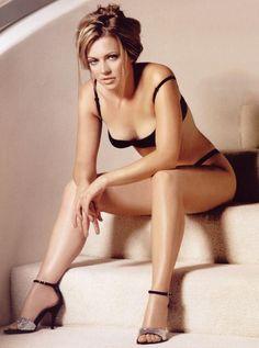 Melissa joan catherine hart sexy photos