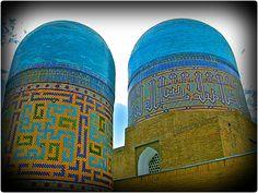 Vision of Islam through its Architecture! #Tampico, #rosa, #rosas, #rose, #roses, #winter,  #vinter, #invierno, #Faldo,  #Dog, #bollywood, #india, #rajasthan, #budha, #buda, #Castle, #halloween, #Avion, #cafe, #coffee, #kahve, #kavhe, #China, #japan, #asian, #korea, #nicaragua, #tea, #cuba, #arab, #uae, #saudi_arabia, #muslim, #ramadan, #turk, #kurdish, #iranian, #persian, #pakistani, #hindi, #mexican, #morrocan, #magrebi, #sephardim, #israel, #jewish, #judio, #mx, #mexicano, #chihuahua…