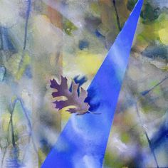 Claire Smith Art-Paintings from nature Limited Edition Prints, Claire, Nature, Painting, Art, Painting Art, Paintings, Kunst, Paint