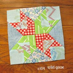 farmer's wife sampler, block 104 by quirky granola girl,  #4-4,7-4 #12-2 #12-2 #26-8,7-2 #26-8,7-2