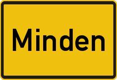 Lkw und Nutzfahrzeuge verkaufen Minden