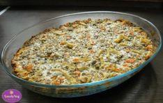 Bulgur receptek - LovelyVeg Fried Rice, Macaroni And Cheese, Grains, Food And Drink, Health Fitness, Vegan, Meals, Dinner, Ethnic Recipes