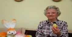 85letá babička užívá tuto směs 2krát denně a nikdy neměla vysoký krevní tlak, ani cholesterol