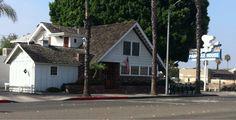 Original Pancake House - 1418 E Lincoln Ave, Anaheim